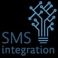 SMS logo-02